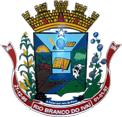 CÂMARA MUNICIPAL DE RIO BRANCO DO IVAI