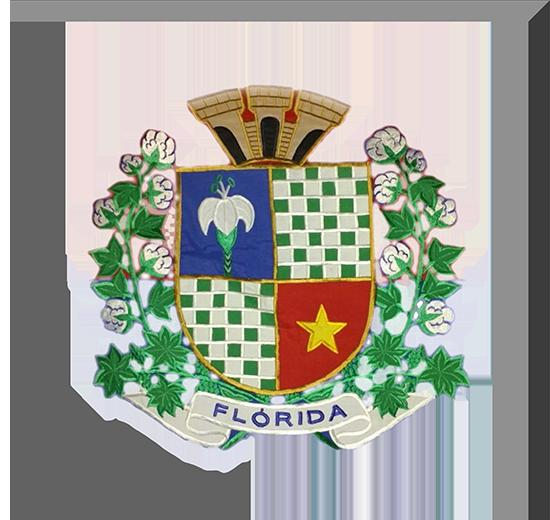 PREFEITURA MUNICIPAL DE FLÓRIDA