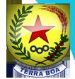 CÃ'MARA MUNICIPAL DE TERRA BOA