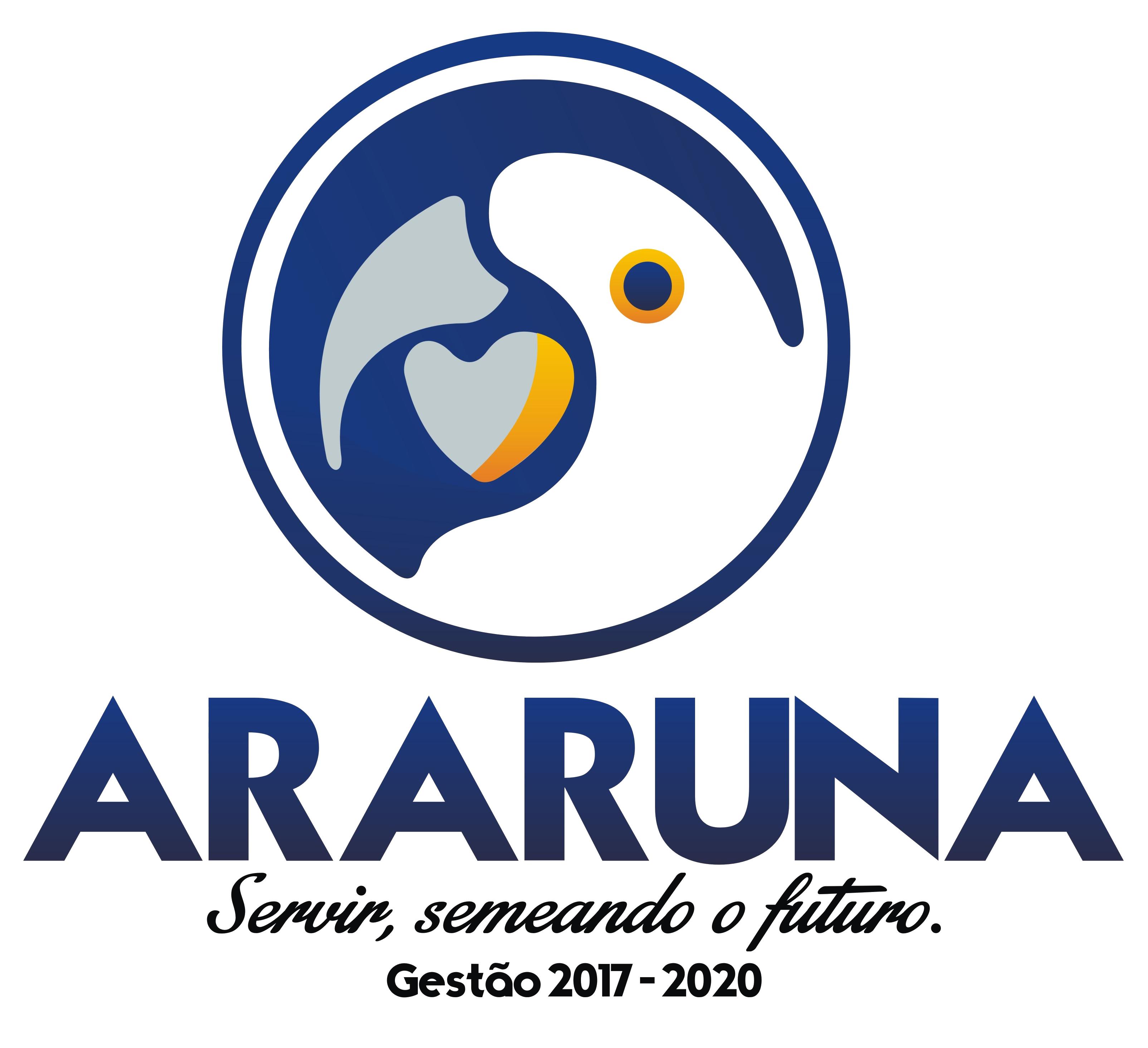 PREFEITURA MUNICIPAL DE ARARUNA