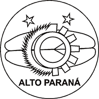 PREFEITURA MUNICIPAL DE ALTO PARAN�