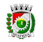 CÂMARA MUNICIPAL DOS VEREADORES DE QUATIGU�
