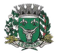 PREFEITURA MUNICIPAL DE LEÓPOLIS