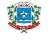 CÃ'MARA MUNICIPAL DE MARILUZ
