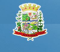 CÃ'MARA MUNICIPAL DE GUAPIRAMA