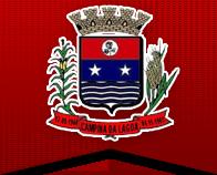 PREFEITURA MUNICIPAL DE CAMPINA DA LAGOA