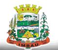 PREFEITURA MUNICIPAL DE IMBAÚ