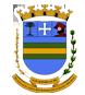 PREFEITURA MUNICIPAL DE PEABIRU