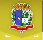 PREFEITURA MUNICIPAL DE SÃO JOÃO DO CAIU�
