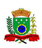 PREFEITURA MUNICIPAL DE BARBOSA FERRAZ
