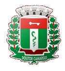 PREFEITURA MUNICIPAL DE DOUTOR CAMARGO