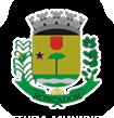 PREFEITURA MUNICIPAL DE RONCADOR