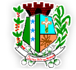 PREFEITURA MUNICIPAL DE TAMBOARA