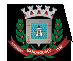 CÂMARA MUNICIPAL DE MANDAGUAÇU