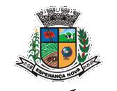 PREFEITURA MUNICIPAL DE ESPERANÇA NOVA
