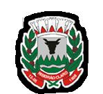 PREFEITURA MUNICIPAL DE RIBEIRÃO CLARO