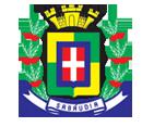 PREFEITURA MUNICIPAL DE SABAUDIA