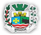 CÃ'MARA MUNICIPAL DE MIRADOR