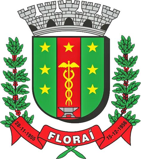 CÂMARA MUNICIPAL DE FLORA�