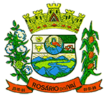 PREFEITURA MUNICIPAL DE ROSÁRIO DO IVAÍ