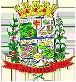 PREFEITURA MUNICIPAL DE GUAPIRAMA