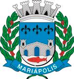 PREFEITURA MUNICIPAL DE MARIÁPOLIS