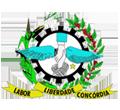 PREFEITURA MUNICIPAL DE IVAIPORÃ