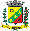 CÂMARA MUNICIPAL DE OURIZONA