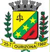 CÃ'MARA MUNICIPAL DE OURIZONA