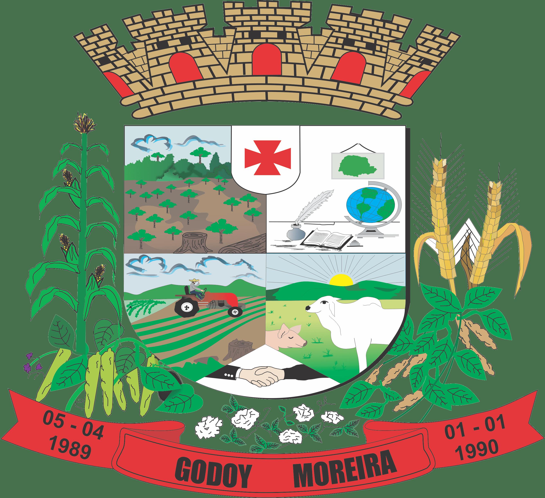 PREFEITURA MUNICIPAL DE GODOY MOREIRA
