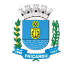 CÂMARA MUNICIPAL DE PAIÇANDU