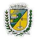PREFEITURA MUNICIPAL DE QUINTA DO SOL