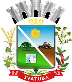 PREFEITURA MUNICIPAL DE IVATUBA