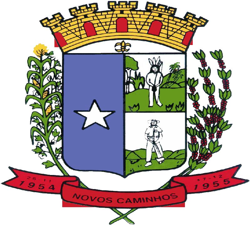 CÂMARA MUNICIPAL DE SÃO JOÃO DO CAIU�