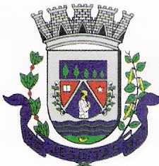 C�MARA MUNICIPAL DE JESU�TAS
