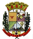 CÂMARA MUNICIPAL EROTIDES MANOEL DE MATOS