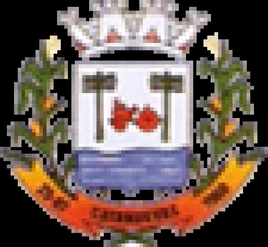 PREFEITURA MUNICIPAL DE CATANDUVAS