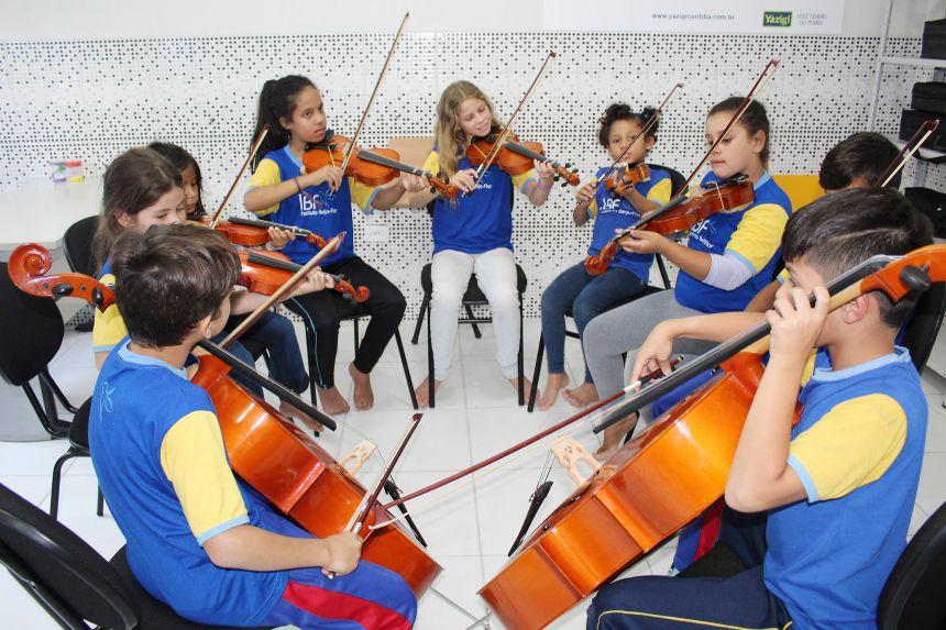 Entidades sociais do Interior já receberam R$ 9,7 milhões