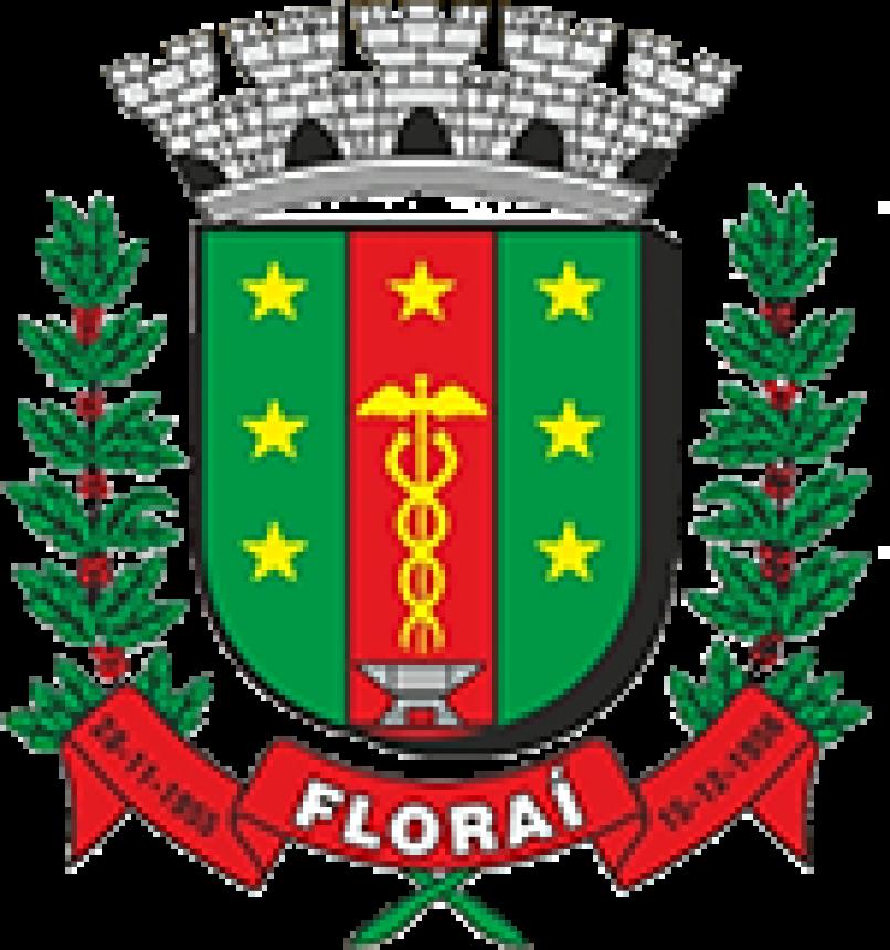 PREFEITURA MUNICIPAL DE FLORAÍ