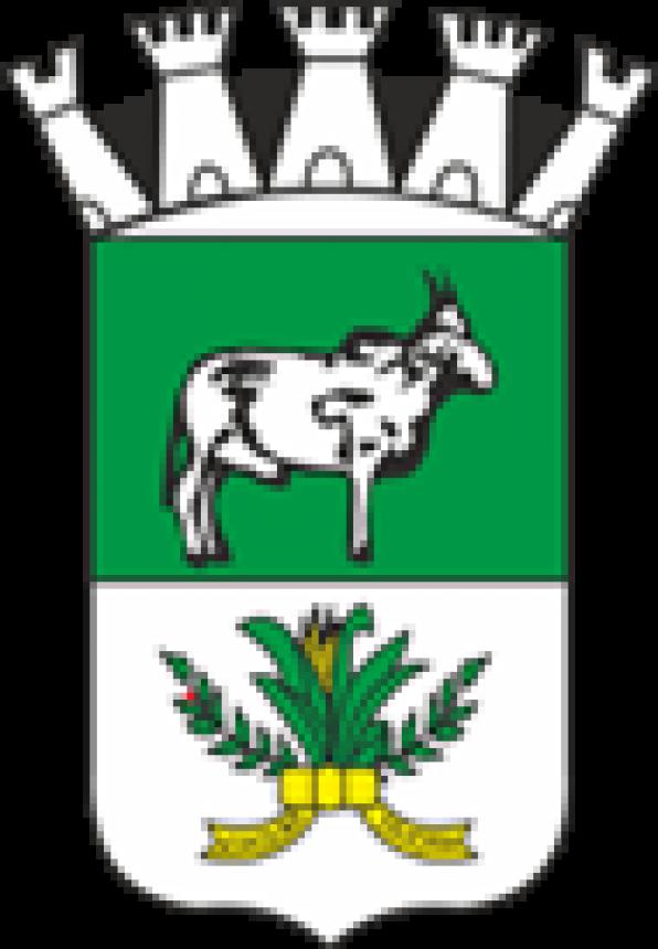 PREFEITURA MUNICIPAL DE JOAQUIM TÁVORA