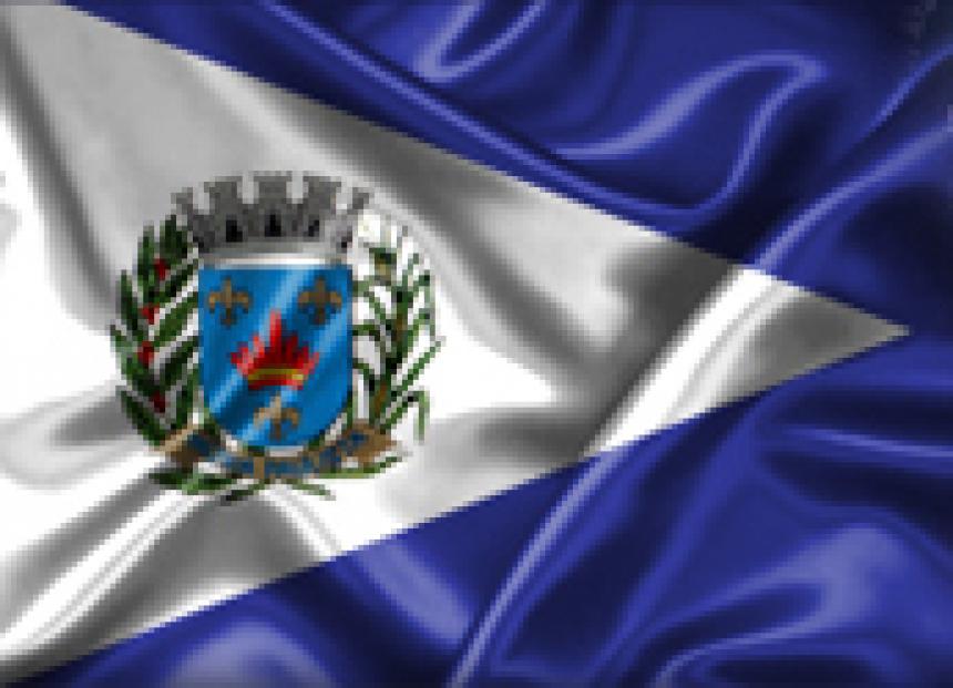 PREFEITURA MUNICIPAL DE IN�BIA PAULISTA