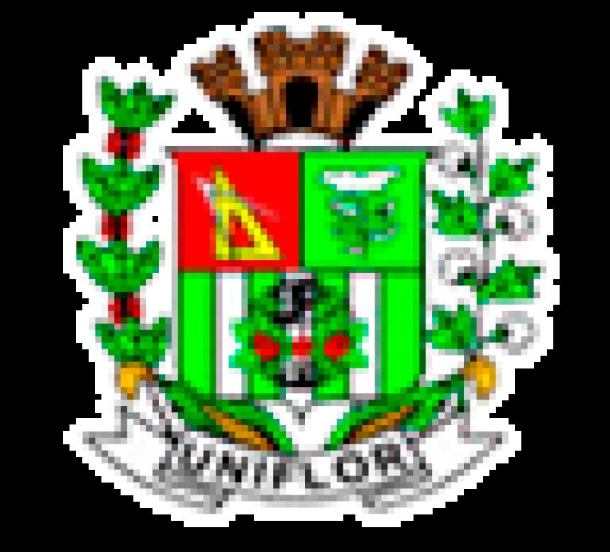 PREFEITURA MUNICIPAL DE UNIFLOR