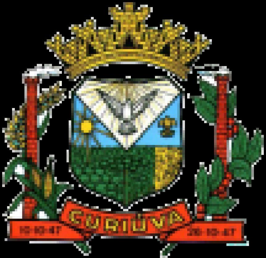 PREFEITURA MUNICIPAL DE CURI�VA