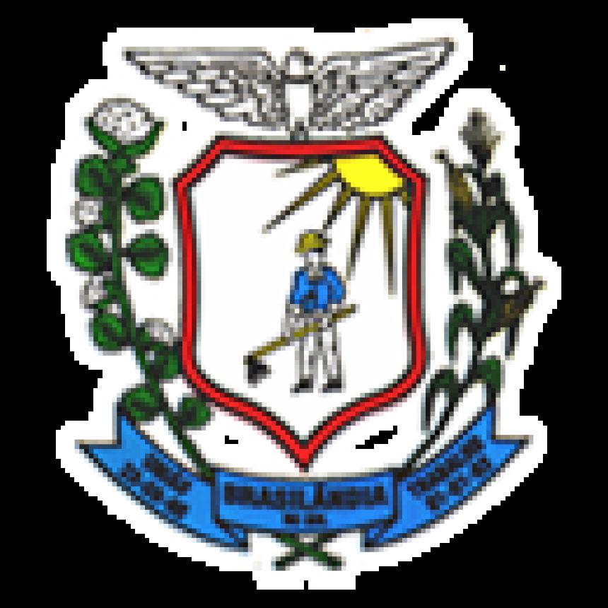 PREFEITURA MUNICIPAL DE BRASIL�NDIA DO SUL