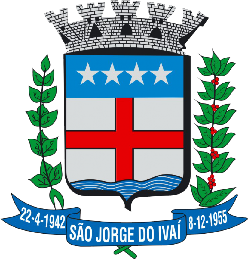 PREFEITURA MUNICIPAL DE S�O JORGE DO IVA�