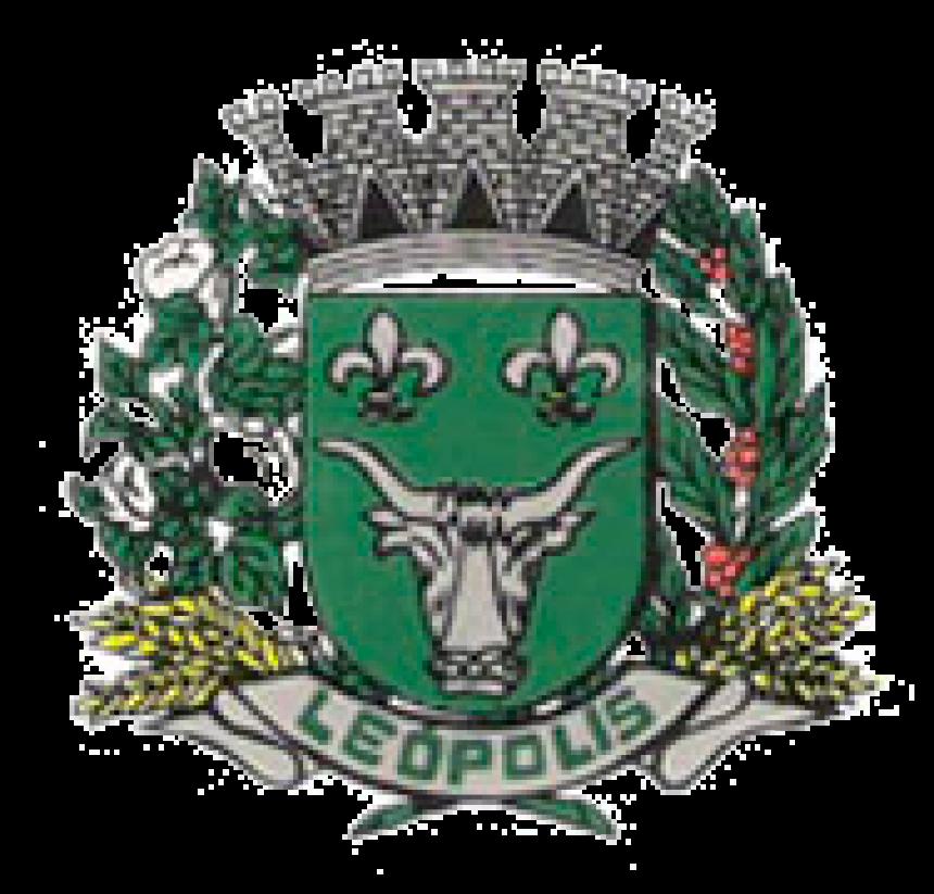 PREFEITURA MUNICIPAL DE LE�POLIS