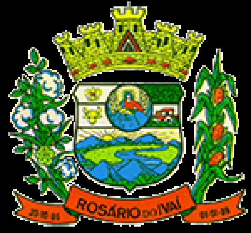 PREFEITURA MUNICIPAL DE ROS�RIO DO IVA�