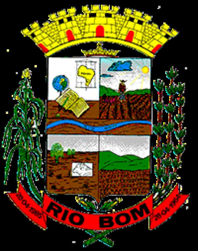 PREFEITURA MUNICIPAL DE RIO BOM