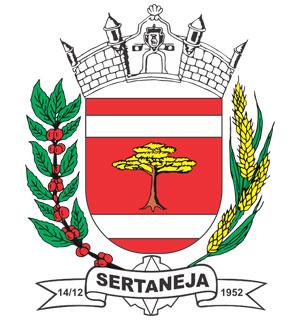 CÂMARA MUNICIPAL DE SERTANEJA