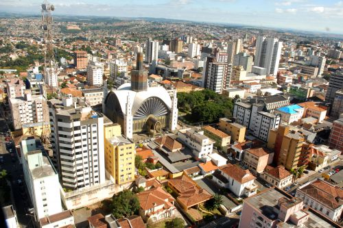Transferências do Estado aos municípios aumentam 17,6% e chegam a R$ 7 bilhões